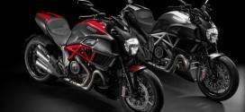 Ducati Diavel Carbon-16