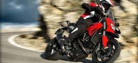 รูปภาพ Ducati Hyperstrada
