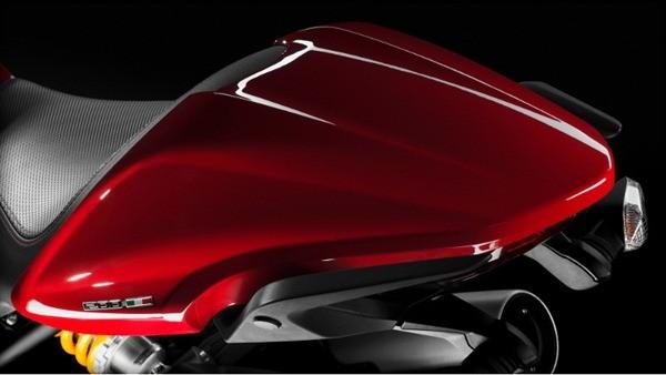Ducati Monster 1200-3