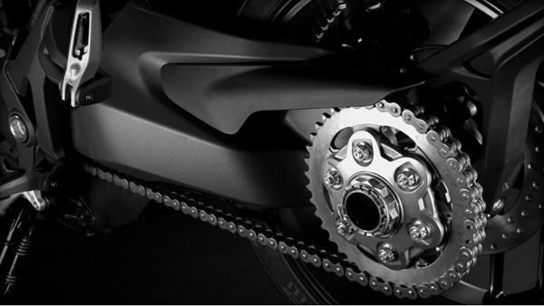 Ducati Monster 1200-7