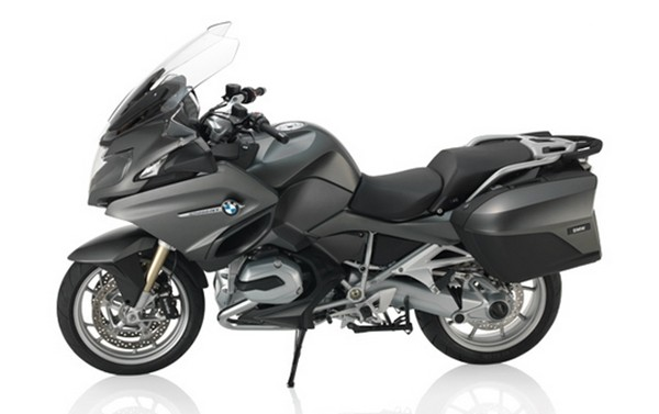 BMW R 1200 RT-3