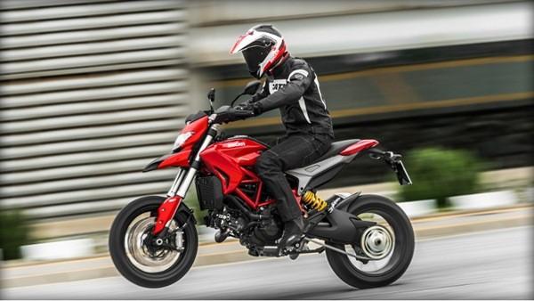 Ducati Hypermotard-3