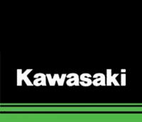 ราคาบิ๊กไบค์ KAWASAKI ในตลาดรถ
