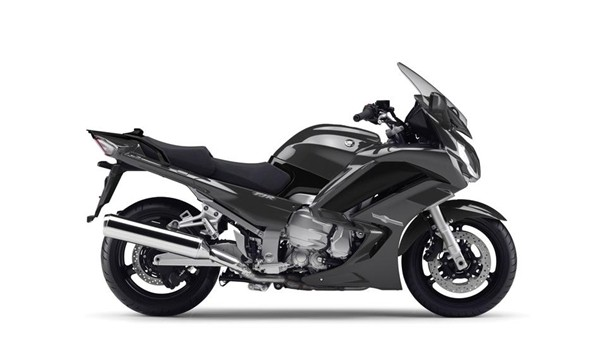 2015-Yamaha-FJR1300A-Tech-Graphite-Studio-002