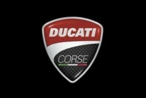 ราคาบิ๊กไบค์ Ducati ในตลาดรถปี 2016