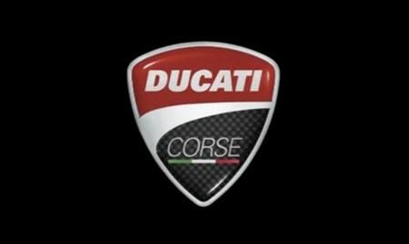 ราคา Ducati 2016