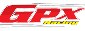 ราคา GPX Racing ในตลาดรถล่าสุด