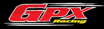 ราคา GPX Racing ในตลาดรถ