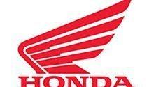 ราคาบิ๊กไบค์ Honda ในตลาดรถ ปี2016