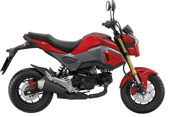 Honda-MSX 125-Colorchart-Red-Hires