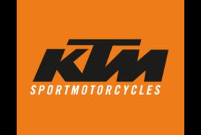 ราคาบิ๊กไบค์ค่าย KTM ในตลาดรถปี 2016