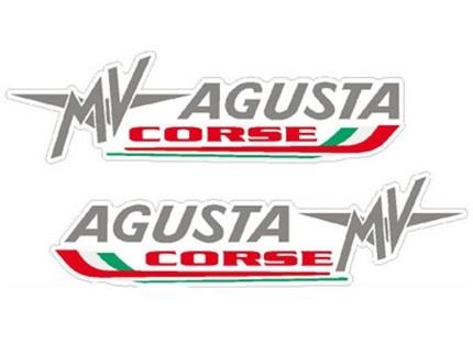 ราคา MV AGUSTA ในตลาดรถ