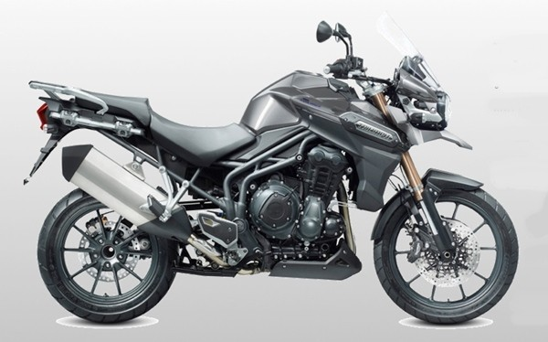 Triumph Tiger Explorer1