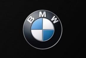 ราคาบิ๊กไบค์ BMW ในตลาดรถ ปี 2015