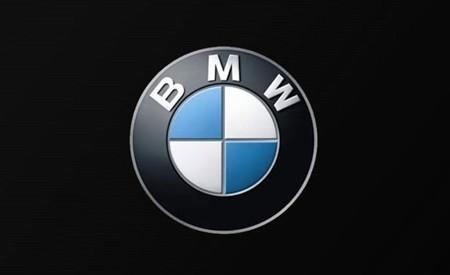 ราคาบิ๊กไบค์ค่าย BMW (บีเอ็มดับเบิ้ลยู)