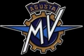ราคารถบิ๊กไบค์MV AGUSTA ในตลาดรถ