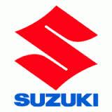 suzuki ราคา