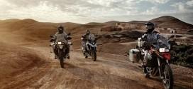 เทคนิคในการใช้ Engine Brake กับ Bigbike