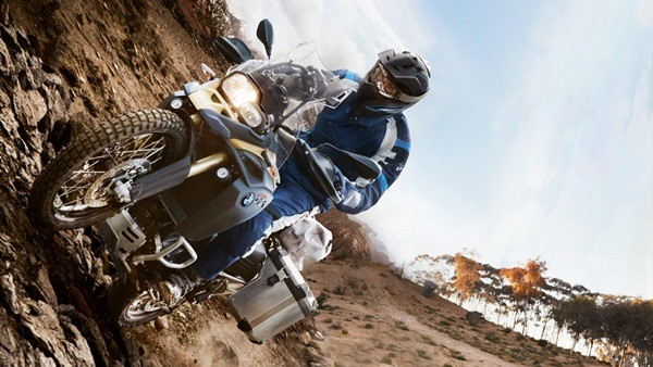 BMW F 800 GS Adventure-10