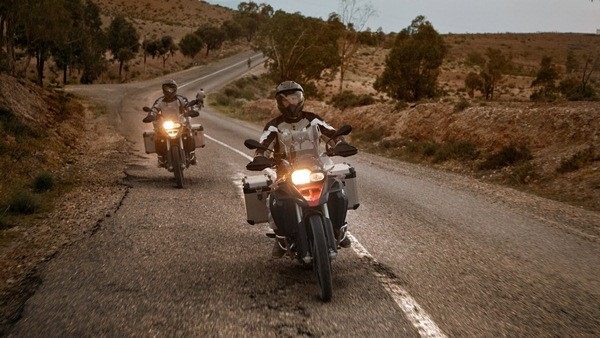 BMW F 800 GS Adventure-11