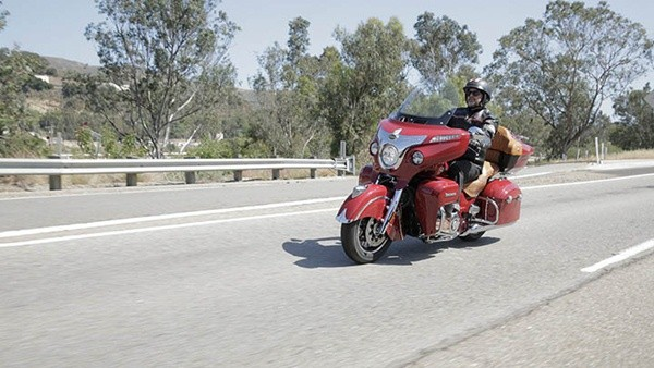 Indian Roadmaster10