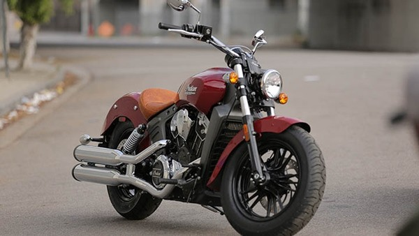 Indian Scout1