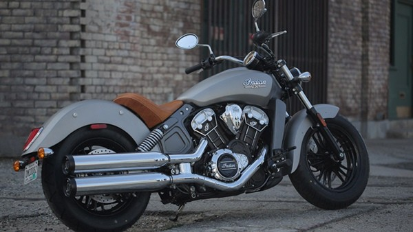 Indian Scout11