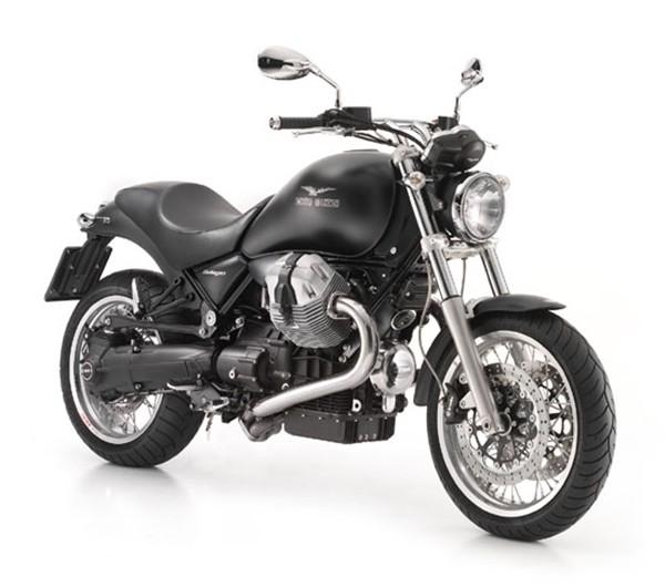 Moto Guzzi Bellagio-2