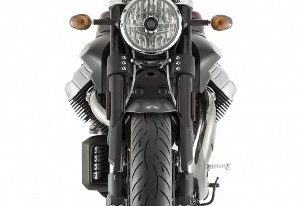 Moto Guzzi Griso 8V SE1