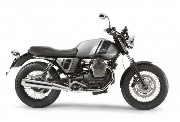 Moto Guzzi V7 II Special1