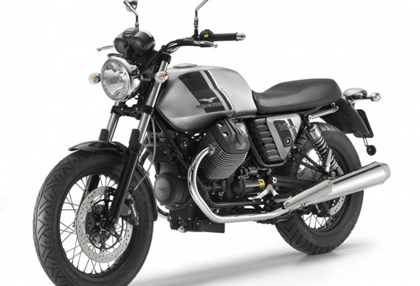 Moto Guzzi V7 II Special2