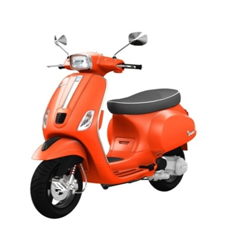 Vespa S1503vie orange (1)