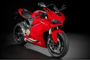 รุ่นและราคา Ducati 1299 Panigale 2015