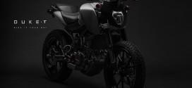รุ่นและราคาในตลาดรถ 2015 KTM 200 DUKE T 2015