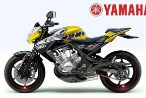 รุ่นและราคาในตลาดรถ 2015 Yamaha RD350