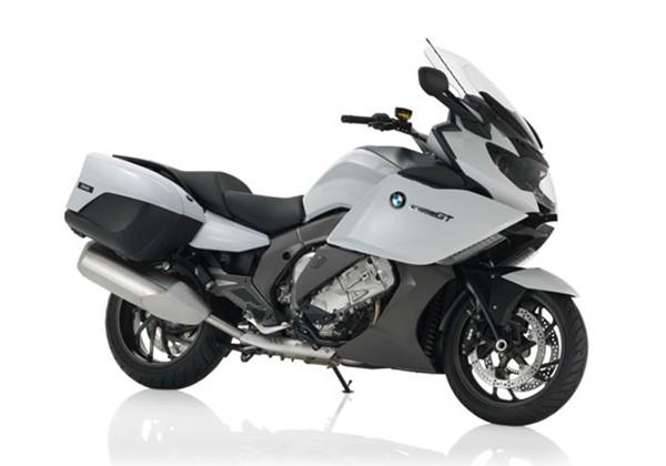 K1600 GT