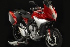 รุ่นและราคาในตลาดรถ MV Agusta Turismo Veloce Lusso 800 ปี 2015