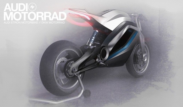 Audi Motorrad3