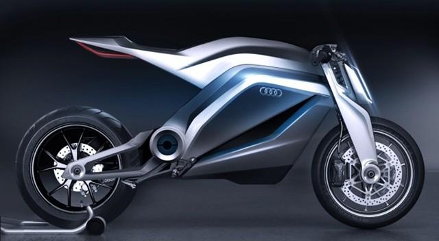 Audi Motorrad4