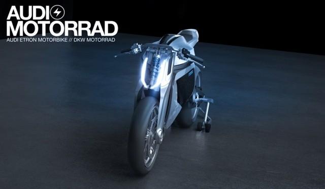 Audi Motorrad5