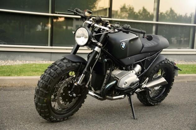BMW R1200R1