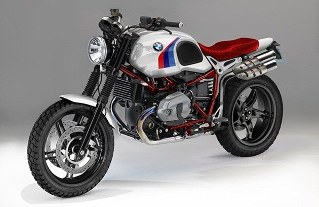 BMW-Scrambler-ALT_race
