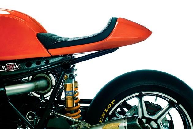 RSD-BMW-Concept-90-19_Original