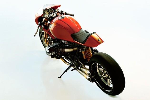 RSD-BMW-Concept-90-20_Original