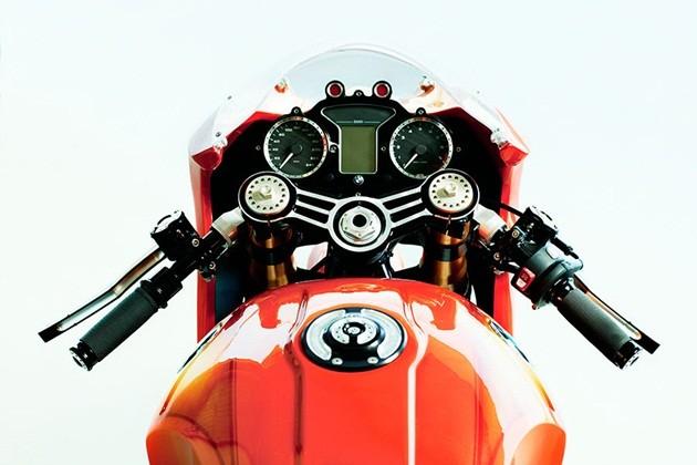 RSD-BMW-Concept-90-21_Original