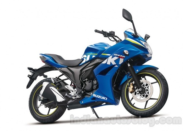 Suzuki-Gixxer-SF-front-quarters-press-shot