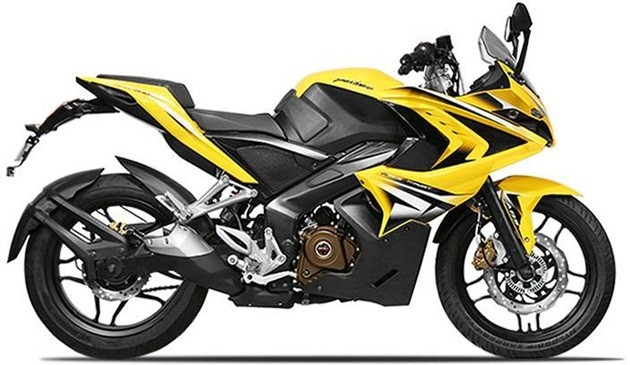 bajaj-pulsar-rs200-side-view-2