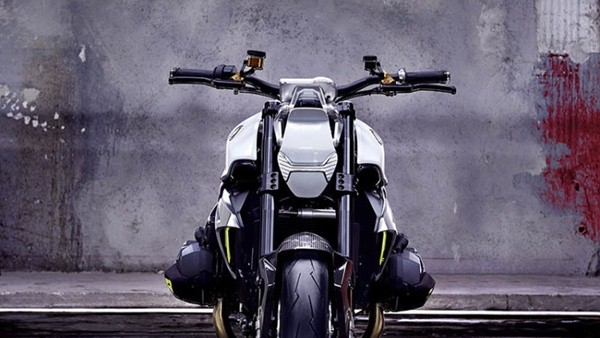 bmw-concept-roadster-motorcyle-018-1
