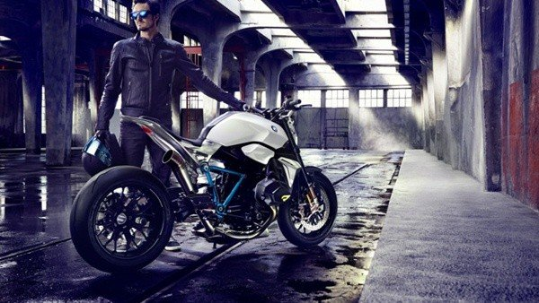 bmw-concept-roadster-motorcyle-025-1