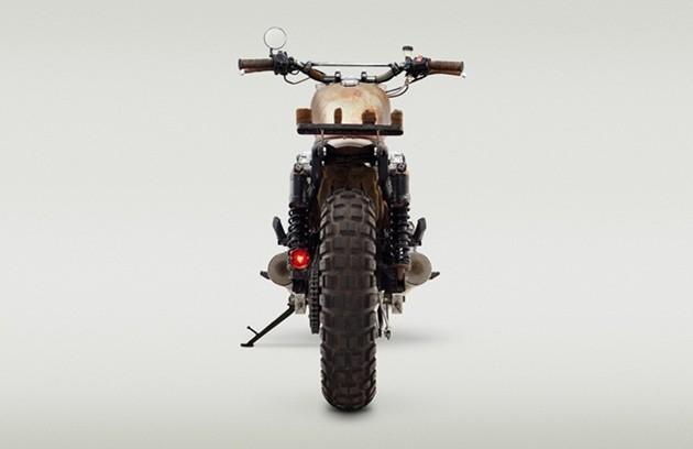 1Daryl's Bike